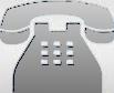rendez-vous téléphonique avec un étiopathe